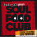 The Soulfood Club - Podcast