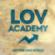 LOV Academy - Aktien und Börse
