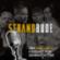 STRANDBUDE MALLORCA – Der Podcast für Sehnsüchtige