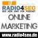 Radio4SEO - SEO.SEM.SMO Podcast