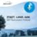 Stadt. Land. Aar  - Der Taunusstein Podcast Downlaod