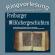Ringvorlesung Freiburger Büchergeschichten (Audio-Podcast)