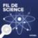 L'actualité des sciences par Futura-Sciences