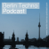 Berlin Techno Podcast