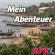 RPR1. - Mein Abenteuer
