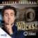 """""""Kein Mucks!"""" – der Krimi-Podcast mit Bastian Pastewka (Neue Folgen)"""