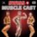 Swiss Muscle Cast