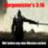 Burgmeister's 3:16