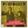 Fugengold