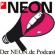 NEON Podcast - Deine Fragen