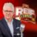 Podcast : Reif ist live - Fußball-Podcast von BILD