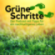 Grüne Schritte – Der Podcast mit Tipps für ein nachhaltigeres Leben