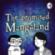 The promised Mangaland Downlaod