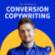 Conversion Copywriting Podcast