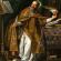 CatholicaGermanica Podcast Downlaod
