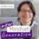 New Mindset Generation | Der disruptive Business-Podcast