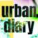Urban Diary