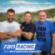 ran racing - der Motorsport-Podcast