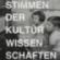 SdK – Stimmen der Kulturwissenschaften