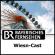 Wiesn-Cast - Bayerischer Rundfunk