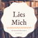 Lies Mich Podcast