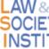 Podcast : Law & Society Podcast
