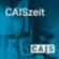 Podcast : CAISzeit – Der Podcast