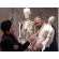 Informationen aus TCM und Akupunktur