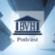 BVH Podcast