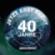 Podcast : 40 Jahre Greenpeace - Jetzt erst recht!