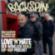 Love'N'Hate: Der wirklich reale Hip-Hop Podcast
