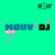 Mouv' DJ : Muxxa