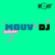 Mouv' DJ : Serom