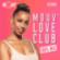 Mouv' Love Club : 100% Mix