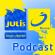 JuLis Bayern Podcast
