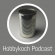 Hobbykoch Podcast (MP3-Feed)