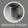 Hobbykoch Podcast