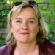 Eheberatung - Interview mit Angelika Franzisi / MP3