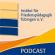 Institut für Friedenspädagogik - Podcast