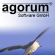 Video-Podcasts Agorum