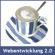 Web-Anwendungen - Einfuehrung in das YUI JavaScript-AJAX Framework von Yahoo