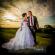 WeddingSniper - Moderne Hochzeitsfotografie