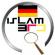 Focus Islam BRD
