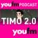 YOU FM - Timo 2.0