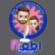 Frobi, der Vater Tochter Podcast Downlaod
