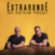 Extrarunde - Der Biathlon Podcast