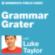 Grammar Grater - Minnesota Public Radio