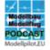 Modellbau und Modellflug Podcast Modellpilot.EU