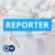 Journal Reporter | Video Podcast | Deutsche Welle Downlaod