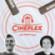Cineplex - Wir hören Kino Downlaod